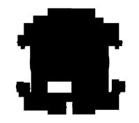 kosher-logo200px